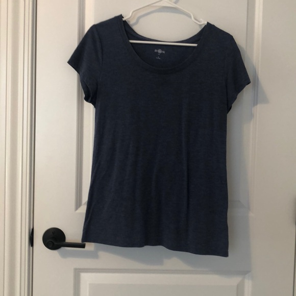 SO Tops - SO Perfectly Soft T-Shirt